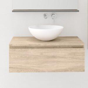 render6 300x300 - Los Top 5 Muebles de Baño Baratos