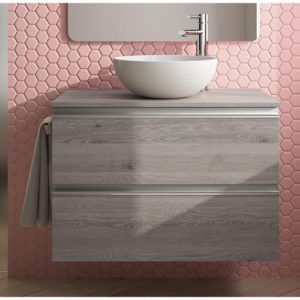 spiritsobreencimera 300x300 - La encimera para el mueble de baño, como la queremos?