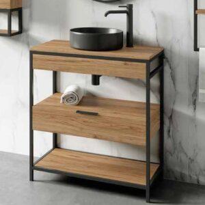 strong 300x300 - ¿De qué color poner el mueble de baño?