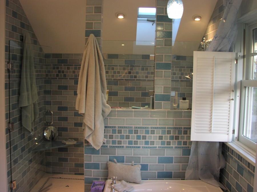 Tipos de azulejos para el ba o tbp for Tipos de azulejos