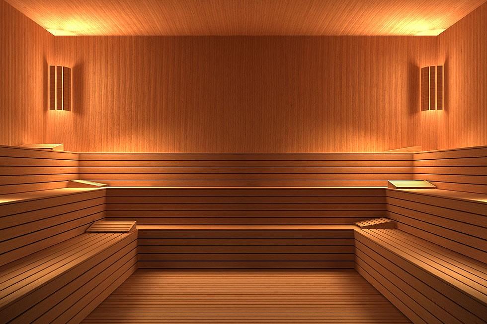 Beneficios de la sauna y el hidromasaje tbp - Que es una sauna ...