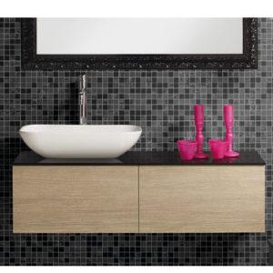 up120 300x300 - Ventajas de los lavabos sobre encimera