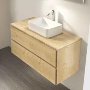 vidrebanytwosobre 300x300 - Los 4 estilos de Muebles de baño que más se llevan