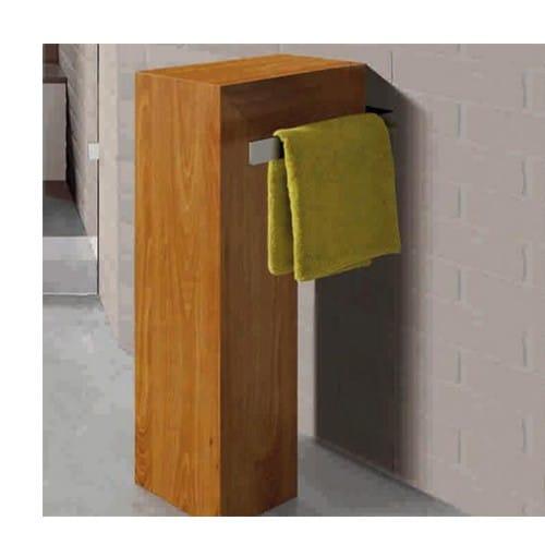 Mueble Pedestal