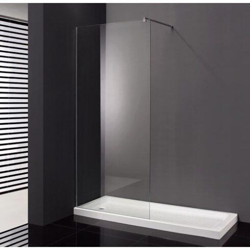 Platos de ducha Acrilico H7