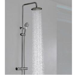 Columna de ducha Creta