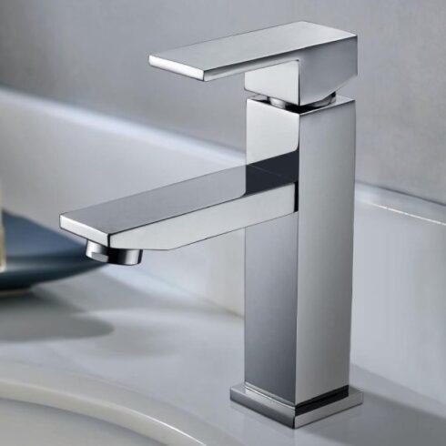 grifo de lavabo Orion