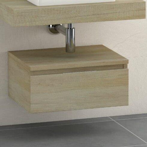 Mueble-auxiliar-de-baño-BERNA