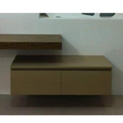 Mueble-Auxiliar-de-Baño-BANCADA PLUS
