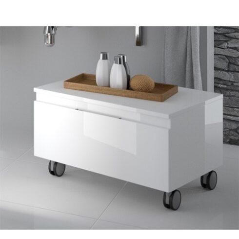 Mueble-auxiliar-de-baño-CHIC-II