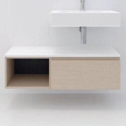 Mueble_auxiliar_baño_Eletor_2