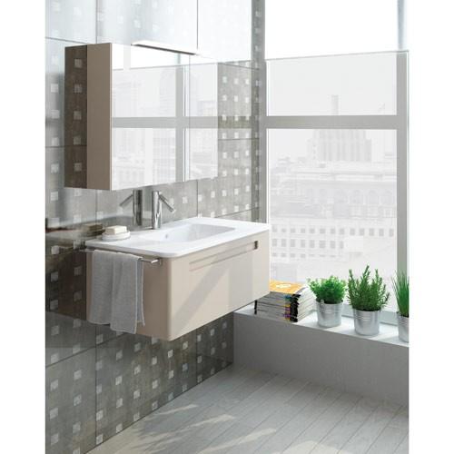 Mueble de baño PARIS Beig