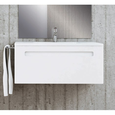 Mueble de baño moderno Paris ONE