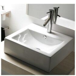 Lavabo moderno Bolonia