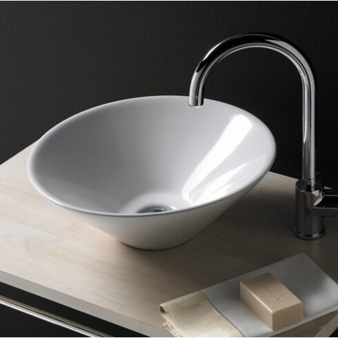 Lavabo caceres