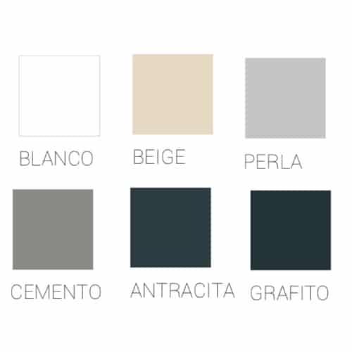 colores macbath
