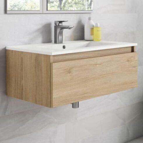 Mueble-Baño-moderno-BOX I