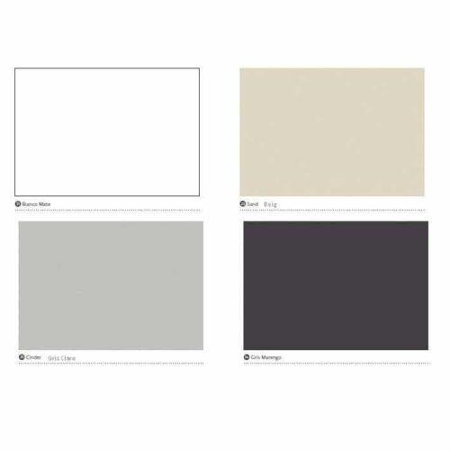 Colores Versus