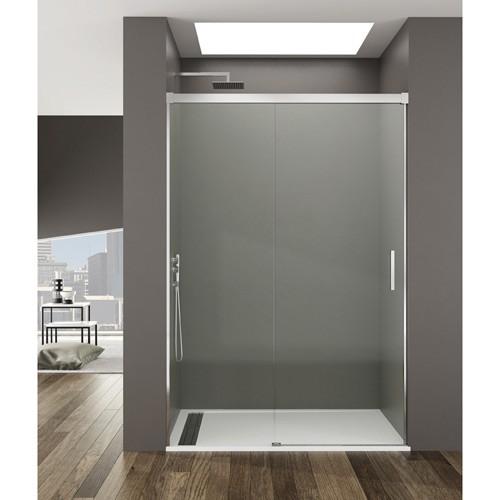 Mampara de ducha BASIC