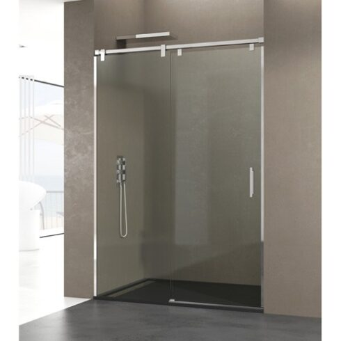 Mampara de ducha FUTURA correderas