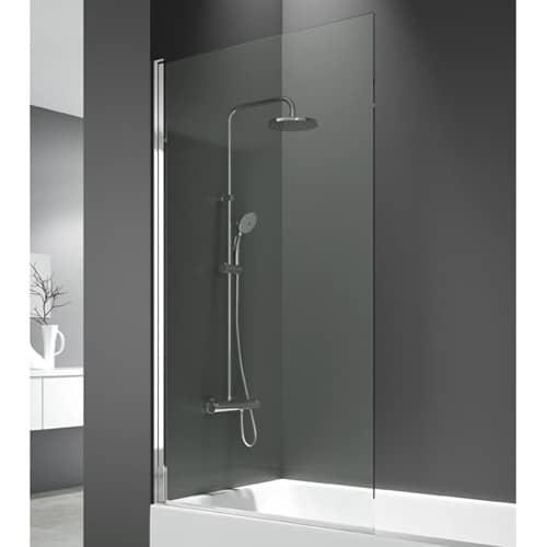 Mampara de bañera OPEN1