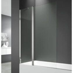 Mampara de bañera OPEN2
