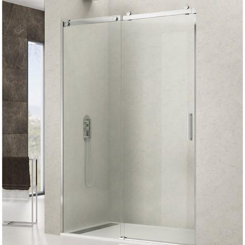 Mampara de ducha ROTARY corredera