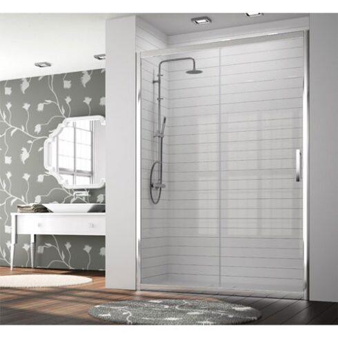 Mampara 300 corredera de ducha