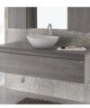 Mueble de Baño SWEET