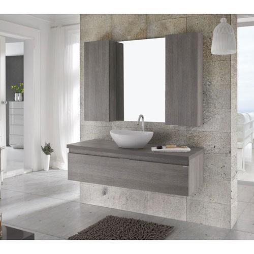 Mueble de Baño NEW SWEET