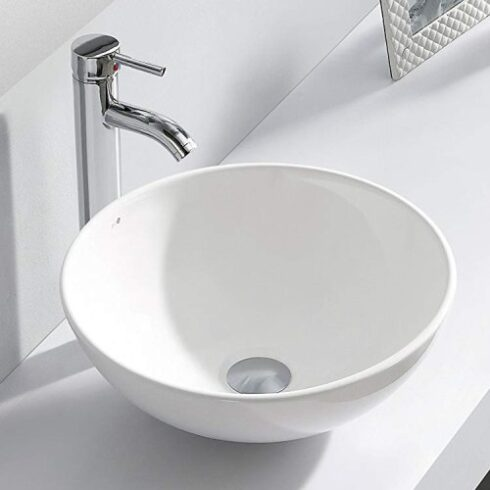 lavabo cerdenya