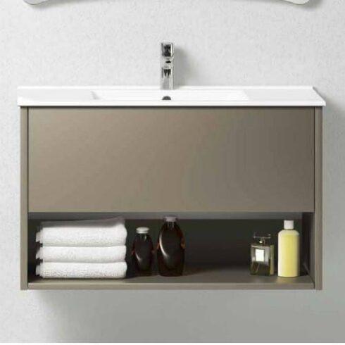 Muebles de baño LISBOA