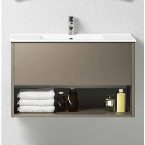Mueble de Baño LISBOA