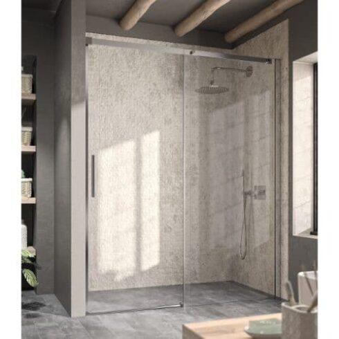 Mampara de ducha LUNA