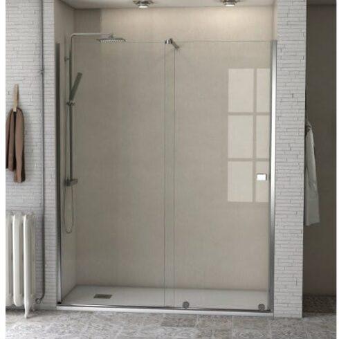 Mampara de ducha corredera MANHATTAN
