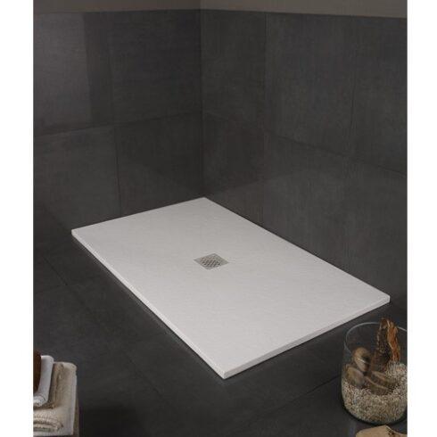 Platos de ducha Coliseo