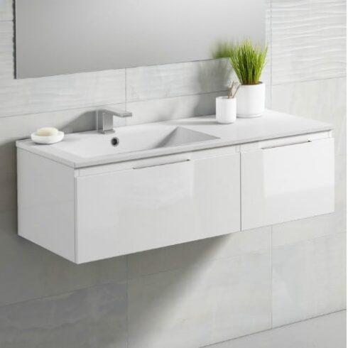 Mueble-Baño-Moderno-berlin