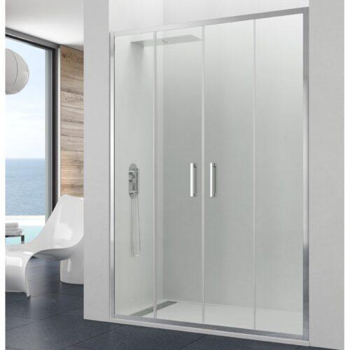 Mampara de ducha PRESTIGE