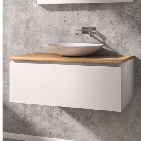 Mueble-baño-moderno-BLOCK