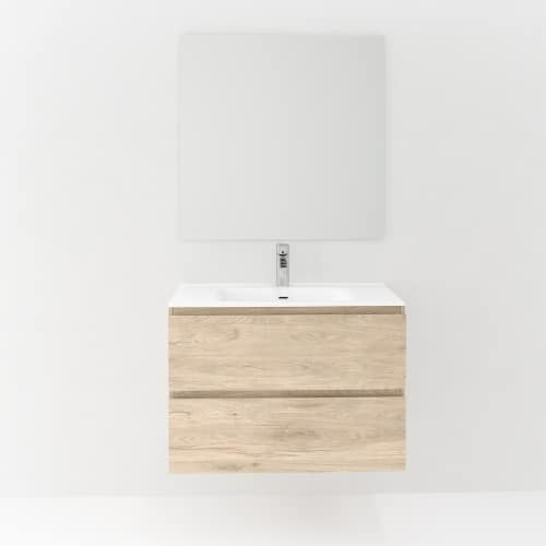 Mueble Baño LINE