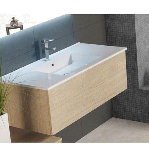 Mueble de Baño UP&Down olmo