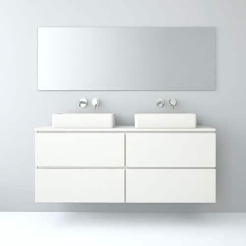 Mueble ELE Blanco