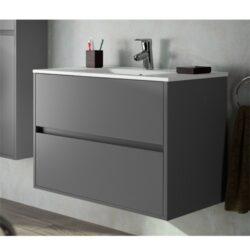Mueble de Baño Noja Gris