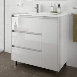 Mueble de baño de oferta Arenys plus