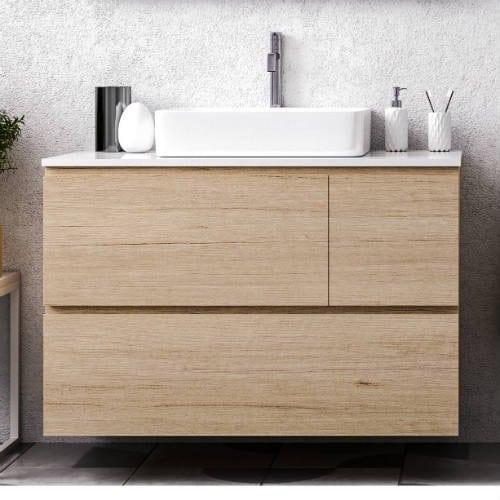 Mueble-de-Baño-Moderno-ARTIN