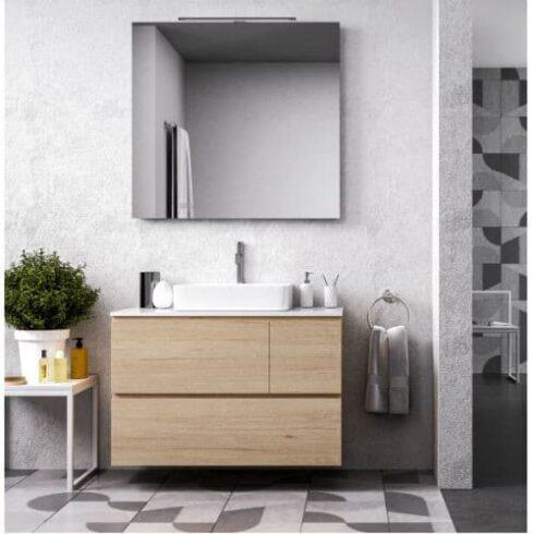 Mueble de Baño ARTIN