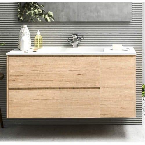 Mueble de baño ARSIN