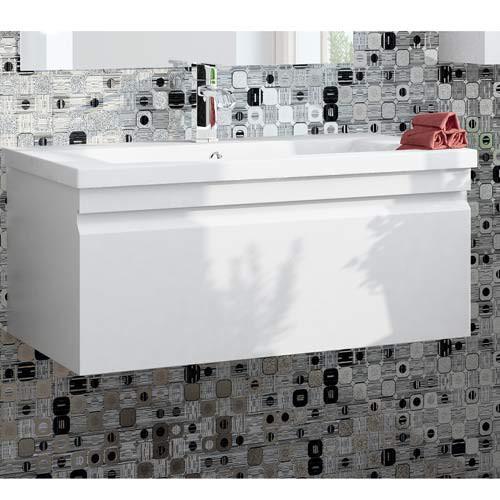 Mueble de Baño moderno Natalia