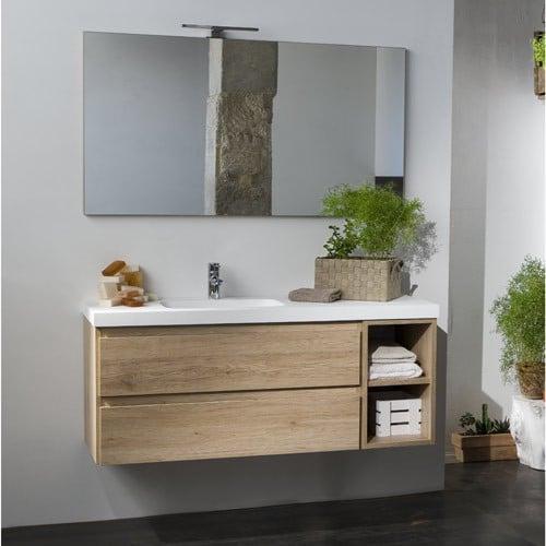Mueble baño Diseño LINE