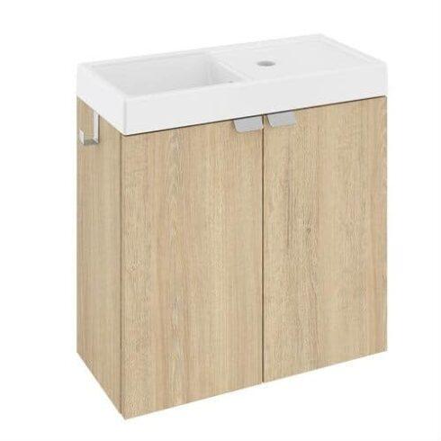 Mueble de baño BOX pequeño
